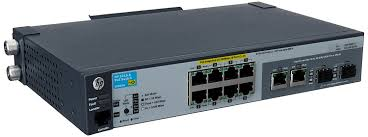Search Results Surplus Networking Inc