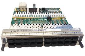 MPC7EQ-10G-IRB